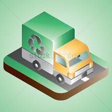 Recycle Truck Vector Image - 1559136 | StockUnlimited Playmobil Green Recycling Truck Surprise Mystery Blind Bag Recycle Stock Photos Images Alamy Idem Lesson Plan For Preschoolers Photo About Garbage Truck Driver With Recycle Bins Illustration Of Tonka Recycling Service Garbage Truck Sound Effects Youtube Playmobil Jouets Choo Toys Vehicle Garbage Icon Royalty Free Vector Image Coloring Page Printable Coloring Pages Guide To Better Ann Arbor Ashley C Graphic Designer Wrap Walmartcom