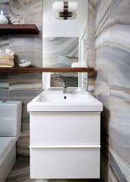 Bathroom Makeup Vanity Height by What Is The Standard Of A Bathroom Vanity Height Maggiescarf