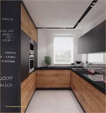 plan de travail cuisine grande largeur plan de travail cuisine grande largeur unique résultat supérieur 61