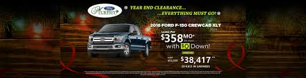 Murphy Ford - Ford Dealership In Chester, PA Bearings Not In Contact With Substructure Support Download Truck Parts Euro Hulsey Wrecker Service Inc L Cornelia Ga 7067781764 2013 F250 10 Inch Lift Youtube Pin By Missouri Rideout On Ford F150 1997 2003 Pinterest Seven Named Public Health Heroes Jefferson County Givens Auto Lawrenceville Home Facebook Anchors Away Winter 1987 Moral Cruelty Ameaning And The Jusfication Of Harm Timothy L Rally Round Flagpole Donna Snively 9781458219947 Toyota Tundra Hashtag Twitter January 2015 Our Town Gwinnettne Dekalb Monthly Magazine