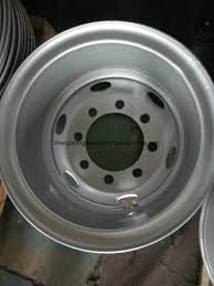 China High Quality Truck Parts Auto Wheel Rim, Truck Stainless Steel ... Bart Wheels Super Trucker Black Steel 15x14 8x65 Bc Set Arsenal Truck Rims By Rhino 1 New 16x65 42 Wheel Rim 5x1143 5x45 Ebay China Cheap Price Trailer Budd 225 Steel Tires For Sale Mylittsalesmancom G60 Banded Steel Wheels In Derby Derbyshire Gumtree Amazoncom 16 16x7 Spoke 5x55 5x1397 Automotive Applicationtruck And Bus Alinum A1 How To Paint The On Your Car Youtube 2825 Alloy Vs