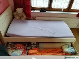 chambre lola gautier chambre à coucher enfant marque gautier modèle lola a vendre