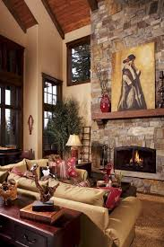 Astounding Rustic Home Decorating Ideas Modern Style Related Post From Free Designs Photos Fiambrelomitocom