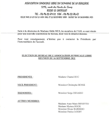 election bureau association loi 1901 association loi 1901 bureau frais blogdomainelabergerie septembre