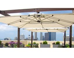 Of Commercial Shade For The Finest Restaurants Resorts And Country Clubs Around World Patio Things Carry Complete Line Outdoor Umbrellas
