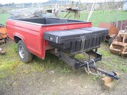 Towing Company In Banks, OR - Has Used Car/truck Sales/auctions And ... Used 2014 Ford F150 For Sale Minocqua Wi 1988 4x4 Xlt Lariat Stock A35736 For Sale Near Columbus Alinum Truck Beds Alumbody Bed F250 Bed Replacement Captain Twin Designer Baby Ss Utility Gooseneck Steel Frame Cm Xl At Triangle Chrysler Dodge Jeep Ram Fiat De 2004 Supercrew 139 Best Choice Motors Tents Reviewed 2018 The Of A Halsey Oregon Diamond K Sales Classic Car Parts Montana Tasure Island 2012 4wd Supercab 145 Central Motor