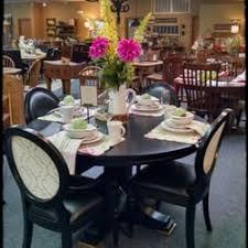 Walnut Creek Furniture Furniture Stores 3473 State Rte 39