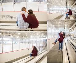 Safe Halloween Bakersfield 2015 by Kelci Hunter U003d Engaged Ice Rink Kern County Museum