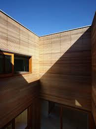 100 Richard Kirk Architect Tinbeerwah Residence By