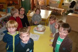 atelier cuisine maternelle atelier cuisine en maternelle les crêpes ecole sauveur