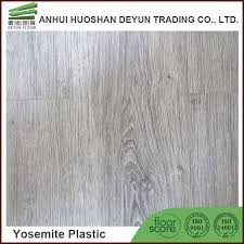 Tranquility Resilient Flooring Peel And Stick peel and stick flooring peel and stick flooring suppliers and