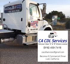 Ca Cdl Services - Posts   Facebook Commercial Driving License Tickets Drivers Ny Tow Truck Playmobil Set 308877320607 Truck Drivers License Driver Solutions Driver United States Commercial Atlanta Jobs Cvtc Course Allows High School Students To Receive Driving Job Posting Cdl Stock Vector Images Alamy Requirements Best Image Kusaboshicom Why Get A Rocket Facts Trucker Related Dvs Home Medical Selfcerfication