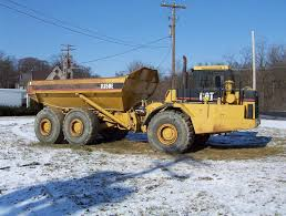 File:Caterpillar Dump Truck.jpg - Wikimedia Commons Best Kids Ride On Toys Kid Trax Cat Ming Dump Truck Cheap Cat Find Deals On Line At Alibacom New Used Rental Caterpillar Equipment Dealer In Ca Quinn Company Bulldozer Set Cstruction Toy State Industrial 8x6 Lightning Load Ct660 3 Axle Black Dump Truck Pinterest 2014 Caterpillar For Sale Auction Or Lease Morris 777g Trucks Wwwdailydieldosecom For More Daily 740 Articulated Adt Year 2009 Price