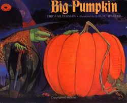 Pumpkin Pumpkin By Jeanne Titherington by A Musings Of A First Year Teacher Letter Of The Week Uu