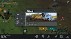 Dealer | Last Day On Earth: Survival Wiki | FANDOM Powered By Wikia Earn To Die V1 2 Zombie Car Games Browser Flash Whats On Steam Hard Rock Truck Monster Youtube 2017 Promotional Art Mobygames Zombie Truck Road Killer Android Apps On Google Play About State Of Decay Fun Time Developing Zombie Truck Parking Simulator Full Game Games Smasher For Download Hill Racing Free Download Version M1mobilecom