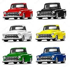 Vintage Classic Pickup Truck In Multiple Colors — Stock Vector © Rpm ... 1954 To 1958 Intertional Truck Colors Color Pinterest Coloring Paint Beautiful Auto Codes 20 Lovely 1978 Standard Ih Scout Master Picture List Of Original Archive Classicbroncos Four Trucks In Different Illustration Royalty Free Cliparts Chevy Chevrolet Silverado Colors Upcoming Learn With Monster School Bus Funny Wheel 2008 Blue Granite Metallic Chevrolet Silverado 1500 Work 1960 Dodge Dart Dupont Color Chips 2018 Ram Compact Cars Review Litratoinfo 1953