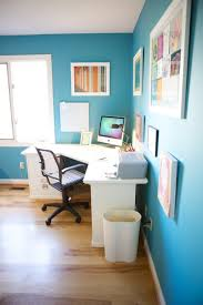 Pottery Barn Bedford Corner Desk Hutch by Rebecca Stisser Reorganization Redesign The Not So Awful