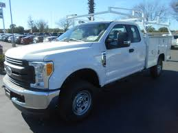 New 2017 Ford F-250 Super Cab, Service Body   For Sale In Corning, CA Harbor Comparing A Royal Low Profile And Standard Height Service Body Youtube Retractable Truck Bed Cover For Utility Trucks Bodies Blog The Ins Outs Of The New Picture 3 50 Landscape Dump Fresh 34 Yard Box Ledwell Or Paradise Work Commercial Success Custom Rack Is In Clouds Drake Equipment 2006 Truck Bodyknapheide Utility Bed Item Dx9281 Trademaster Demstration