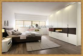 Incoming Search Terms Bedroom Idea 2017