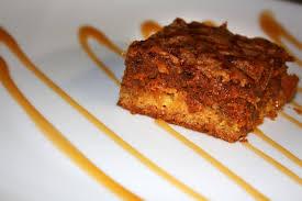 Pumpkin And Cake Mix Dessert by Pumpkin Archives Homemade Toast