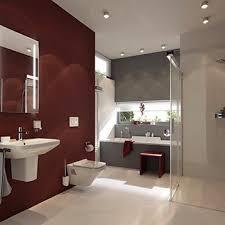 referenzen unserer badezimmer renovierungen in gelsenkirchen