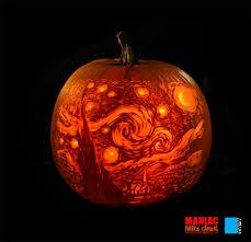 Walking Dead Pumpkin Stencils Printable by Best 25 Loft Living Rooms Ideas On Pinterest Industrial Loft