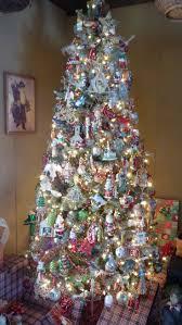 Raz Christmas Trees 2011 by 6190 Best Christmas Images On Pinterest Christmas Ideas Xmas