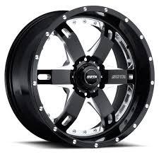 100 4x4 Truck Rims Aftermarket Wheels REPR SOTA Offroad
