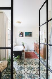 Public Colors Trends Colours Ultr For Master Small Ensuite Best ... Grey Tiles Showers Contemporary White Gallery Houzz Modern Images Bathroom Tile Ideas Fresh 50 Inspiring Design Small Pictures Decorating Picture Photos Picthostnet Remodel Vanity Towels Cabinets For Depot Master Bathroom Decorating Ideas Beautiful Decor Remarkable Bathrooms Good Looking Full Country Amusing Bathroomg Floor Cork Nz Diy Outstanding Mirrors Shalom Venetian Mirror Inspirational 49 Traditional Space Baths Artemis Office