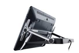 Ergotron Lx Desk Mount Lcd Arm Amazon by 100 Lx Desk Mount Lcd Arm Cintiq Sit Stand Desk Monitor Arm