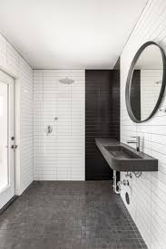 25 best modern bathroom design ideas in 2021