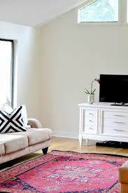 Camo Living Room Ideas by Ultimate Pink Rugs For Living Room Perfect Home Decoration Ideas