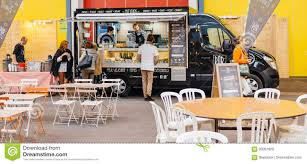 People Buying Food At Food Truck On The Street Editorial Stock Image ... As Food Trucks On Twitter We Have Great News If You Are Truck Fest Our June Picks For New Jersey Connecticut And Street Trailer Van Ape Car Promo Vehicle Man Buying From Stock Photos Retrovan The American Dream One Arepa At A Time Wmra Wemc Buying Food Truck Archives Mag Make Easy Again Promotional Vehicles Manufacturer Tokyo Japan Circa November 2016 People In Bbc Learning English 6 Minute Why Is It