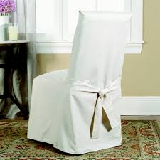 Sure Fit Cotton Duck Natural Full Dining Room Chair Slipcover Yisun Matelasse Damask Long With Arms Arm Ding Chair Julia Arm Ding Chair Slipcover Why I Love My White Slipcovered Chairs House Full Contemporary Room Cover Kitchen Back Tailored Denim Seat Covers The Slipcover Maker Room Chairs Covers Large And Beautiful Photos Dingchair Slipcovers Hgtv Saltandblues How To Make A Howtos Diy