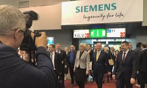 Siemens Dresser Rand Eu by Siemens Press Office Siemens Press Twitter