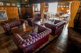 100 The Oak Westbourne Grove Royal Harlesden Pub Kitchen Beer Garden And Private Hire