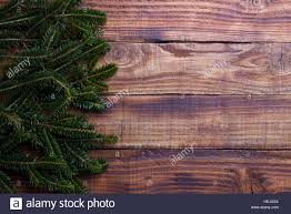 Christmas And New Year Background.Fir Tree Branch On Old Barn Wood ... Reclaimed Product List Old Barn Wood Google Search Textures Pinterest Barn Creating A Mason Jar Centerpiece From Old Wood Or Pallets Distressed Clapboard Background Stock Photo Picture Paneling Best House Design The Utestingcimedyeaoldbarnwoodplanks Amazoncom Cabinet This Simple Yet Striking Piece Christmas And New Year Backgroundfir Tree Branch On Free Images Vintage Grain Plank Floor Building Trunk For Sale Board Siding Lumber Bedroom Fniture Trellischicago Sign