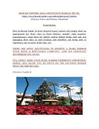 hawaii visitors and convention bureau hawaii visitors and convention bureau cheer