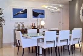 Dining Table Lamp Design Height Light Diy Gorgeous Lamps Personalise The Space Hum Ideas Lighting Magnificent Rectang
