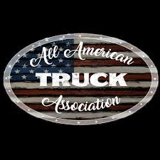 All American Truck Association - Home | Facebook Bita British Industrial Truck Association Food Ncc News Trucking Industry Losing Drivers Faster Than They Can Recruit Gsa Intertional Associations Annual Soccer Tournament 25 American The Flash Today Utah Utahs Voice In Many Bridges Will Collapse If Action Not Taken Against Overloaded Iowa Motor Youtube Alabama Move To Halcyon Point By Admiral Movers North Carolina Nashville Supports Second Harvest Alphadogwafflessasknfoodtrucksassociation2 Saskatoon