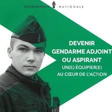 bureau de recrutement gendarmerie centre d information et de recrutement de la gendarmerie de rennes