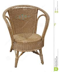 Antique Cane Chair Stock Image. Image Of Exterior, Furniture ... Amazoncom Wwwlaurelcrowncom French Country Cane Chair Vintage Josef Hoffman Bentwood Prague 811 Ding Set Cane Back Ding Chairs Musicatono Woman In Real Lifethe Art Of The Everyday Antique Chairs Wooden Baby High With Seat Whats It Worth Carriage A Common Colctible But Victorian Pair Tall Early 1900s Childs Wood Painted Vintage Oak Rocker Press Seat Seating Kinder Modern Boudoir Style Astonishing Fniture