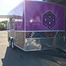 City Bowls - Birmingham Food Trucks - Roaming Hunger