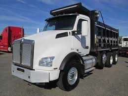 Dump Trucks In Jacksonville, FL For Sale ▷ Used Trucks On Buysellsearch Jax Express Towing 3213 Forest Blvd Jacksonville Fl 32246 Ypcom 2018 Intertional 4300 Dallas Tx 2572126 Truck Trailer Transport Freight Logistic Diesel Mack Truck Roadside Repair In Northcentral Florida And Down Out Recovery Closed 6642 San Juan Ave Towing Jacksonville Fl Midnightsunsinfo Local St Augustine Cheap I95 I10 Cheapest Tow In Fl Best Resource Nissan Titan Xd Sv Used 2010 Ud Trucks 2300lp
