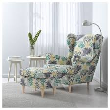 Furniture And Home Furnishings In 2019 | Products | Ikea Strandmon ... Living Room Ikea Statement Chairs Ikea And Vinykivorituntalse Pong Rocking Chair Birch Veneer Robust Glose Offwhite In Beautiful With New Designs And Fashion Sofa Dark Green Velvet Small Chair Uk 10 Attractive Accent Under 100 2019 Brings Onic Living Room From Friends To Life New Ad Campaign Cool Fniture Impressive Best World Collections For Ding