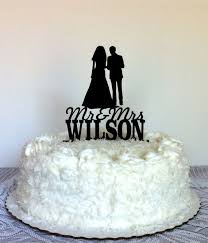 187 best Wedding Cake Toppers images on Pinterest