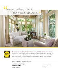 100 417 Home Magazine AWARDS