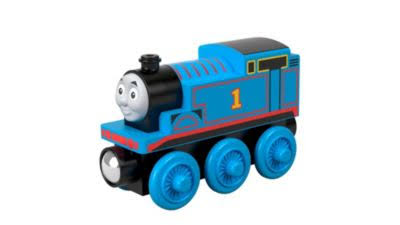 Thomas & Friends Wood: Thomas
