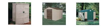 Rubbermaid Vertical Storage Shed by Plastic Storage Sheds Rubbermaid Vertical Storage Shed
