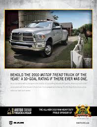 Houston Polo 2010 By Poise Publications - Issuu Ford Super Duty Is The 2017 Motor Trend Truck Of Year 2016 Introduction 2013 Contenders The Tough Get Going Behind Scenes At 2018 Ram 23500 Hd Contender Replay Award Ceremony Youtube F150 Finalist Chevy Commercial 1996 Reviews Research New Used Models Gmc Canyon